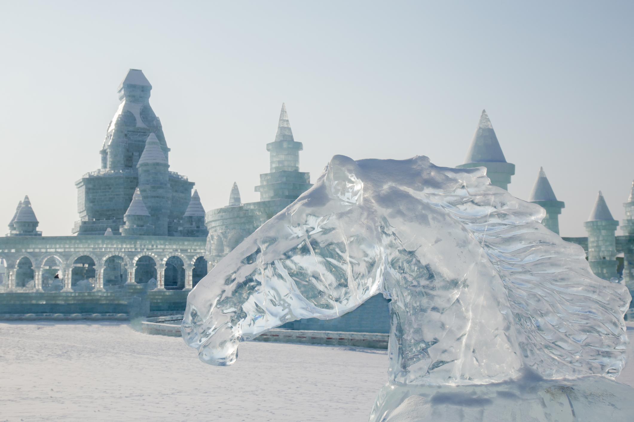 Game of Thrones hotell är årets nyhet