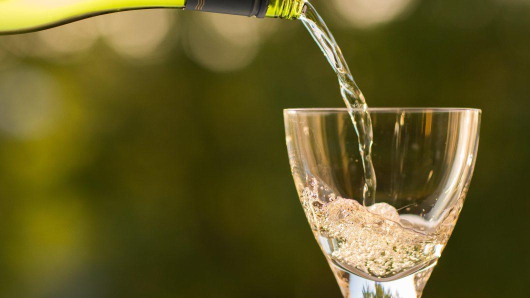 Spännande utbud av Châteauneuf-viner